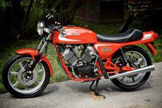1986-Moto-Morini-500-Sport