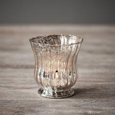 Elsie Fluted Tealight