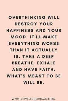 50 Inspirational Quotes To Help You Move On After Your Narcissistic Relationship quotes quotes about love quotes for teens quotes god quotes motivation Motivacional Quotes, Pink Quotes, Deep Quotes, True Quotes, Words Quotes, Who Am I Quotes, Wisdom Quotes, Deep Breath Quotes, Who Cares Quotes
