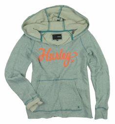 Hurley Womens Hoodie Sweatshirt  046  M카지노규칙 sk8000.com 카지노규칙 카지노규칙카지노규칙 카지노규칙