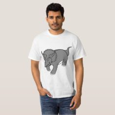 in the Vein - Legendary enduro wolf T-Shirt - diy cyo customize personalize design T Shirt Citations, Penguin T Shirt, Skate T Shirts, Wolf T Shirt, T Shirt Diy, Retro Outfits, T Shirts With Sayings, Have Time