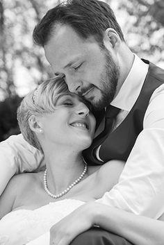 Foto Hochzeit Fotograf