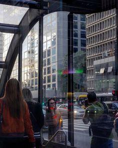 Ensaio..      #detalhesaopaulo #splovers #saopaulowalk #tvminuto #spdagaroa #365diasSP #omelhorclick #splovers #babiloniazeroonze #vejasp #olharesdesampa #bbcbrasil #archsp #brasil #meuclicksp #saopaulo #saopaulocity #ig_spnafoto #catracasp #streetphoto_brasil #sp4you #spmilgrau #splovers #euvivosp #amorpaulista #ig_saopaulo #cidadedagaroa #omelhorclick #mostreseuolhar  #ig_detalhebrasil