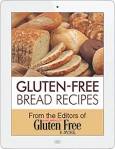 122 best marketplace gluten free more images on pinterest book visit our gluten free more marketplace to order a subscription order back issues fandeluxe Gallery