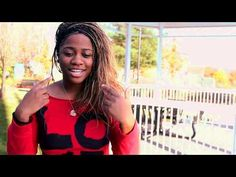 "Red Shaydez- ""Give Me More (Paying Homage)"" Official Video"