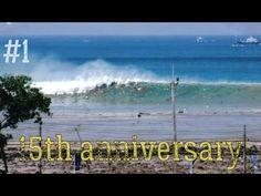 10 Best Tsunami 2004 Images Tsunami Natural Disasters Nature