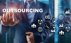 REASONS WHY OUTSOURCING YOUR WEB DESIGN IS YOUR BEST OPTION In this day and age of technology, everything has become a possibility. Every good business needs a good website, and in these times, creating one has never been simpler or cheaper! The process that is required for you to create a website can be extremely tedious, and it never ends up quite right. What's the solution to this problem? Outsourcing, of course!