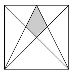 What fraction is shaded?
