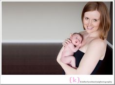 Beautiful Caren and her baby girl  www.kimberlysebastianphotography.blogspot.com