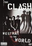 The Clash: Westway to the World [Director's Cut] [DVD] [2000]