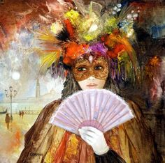 Famous artists-beautiful paintings added a new... - Famous artists-beautiful paintings