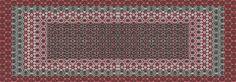 Variations on tile designs I made High End Fashion, New Fashion, Tile Design, Front Row, Opportunity, Backgrounds, Designers, Platform, Blanket