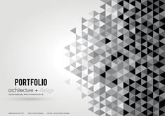 Academic Portfolio - Architecture + Design by Socratis Hadjicostis - issuu