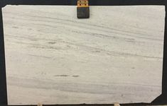 New bundle of #GlacierWhite #Granite just arrived yesterday. This #bundle has #soft #light #grey's and a hind of #blue without the #slab, with #white veining.