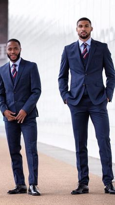 Just Beautiful Men, Gorgeous Black Men, Black Suit Men, Handsome Black Men, Ruben Loftus Cheek, Fine Men, Fine Black Men, Fine Boys, Cute Black Boys