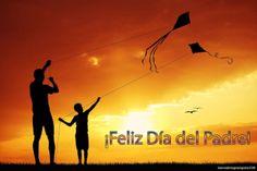 feliz-dia-del-padre-postales-para-compartir-2014-junio