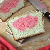 valentine day whats app status