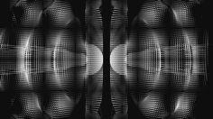 Dolby Art Series on Behance
