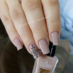 French Nail Designs, Short Nail Designs, Beautiful Nail Designs, Pedicure Nail Art, Gel Nail Art, Manicure And Pedicure, Stylish Nails, Trendy Nails, Punk Nails