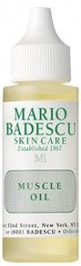 Avoid Stretch Marks! http://blog.mariobadescu.com/prevent-stretch-marks/?utm_source=rss_medium=rss_campaign=prevent-stretch-marks#_source=pinterest_medium=social-media_campaign=blog #mariobadescu #pregnancy #baby #stretchmarks