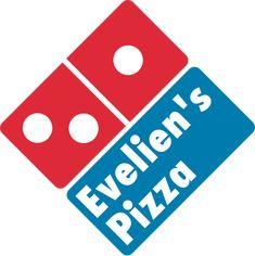 Domino's Pizza Logo   Festisite