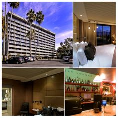 If your looking for a place to stay in La Jolla, try Hotel La Jolla. Great views & just a few blocks away from the Shores beach. Plus there are lots of shops & places to eat within walking distance! Book your next trip today by clicking on the picture! ☀️  #hotel #cali #hotellajolla #shoresbeach #vacation #relax #beach #sun #surf #sand #ocean #sunscreen #food #family #fun #summer #spring #pool #like4like #follow4follow