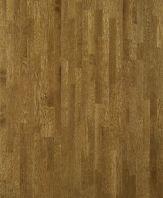 Parchet Triplu Stratificat Stejar Antique 3 Strip Karelia | ePardoseli Hardwood Floors, Flooring, Texture, Antiques, Crafts, Wood Floor Tiles, Surface Finish, Antiquities, Wood Flooring