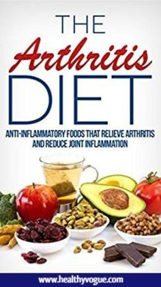 This article will look at 10 of the best foods to eat if you have arthritis pain. Foods Good For Arthritis, Arthritis Diet, Arthritis Relief, Arthritis Remedies, Herbs For Arthritis, Psoriatic Arthritis Symptoms, Psoriasis Arthritis, Gout, Good Foods To Eat