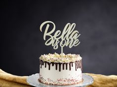 First Birthday Name and Age Wood Cake Topper|Create your Own Wood Cake Topper|Birthday Name and Age|Sustainable Birch Wood|Personalised Text 30th Birthday Cake Topper, Happy 30th Birthday, Birthday Name, Wooden Cake Toppers, Wood Cake, Wedding Cake Toppers, Wedding Cakes, Age Wood, Birch