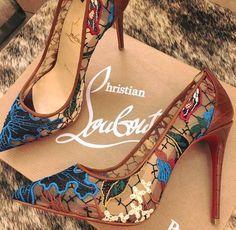 #manaccessoriesworld Dr Shoes, Crazy Shoes, Me Too Shoes, Shoes Heels, Pretty Shoes, Beautiful Shoes, Cute Shoes, Pumps, Stilettos