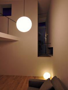Designed by Naoto Fukasawa