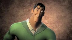 Mitchell Yager Animation Reel 2012 by Mitch. Animation Reel Breakdown