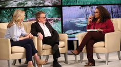 Legendary songwriter Paul Williams, a recovering addict, and screenwriter Tracey Jackson, who hasn't battled drug or alcohol addiction, say in their new book Gratitude and Trust that everyone can benefit from the steps found in recovery programs. Find out why.
