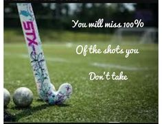 Field Hockey Quotes | 68 Best Fh Inspiration Images On Pinterest Field Hockey Field