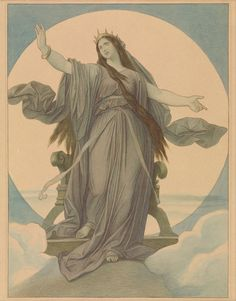 Deeply affected by his friendship with the composer Franz Schubert, Moritz von Schwind developed a passion for music. He long dreamed of painting a monumen. Moritz Von Schwind, The Magic Flute, Google Art Project, Mozart, Getty Museum, Old Paintings, Art Google, Illustrators, Fine Art Prints