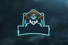 28 Ideas for games design logo Team Logo Design, Logo Desing, Game Design, Sport Design, Picture Logo, Photo Logo, Logo Esport, 2560x1440 Wallpaper, Mobile Logo