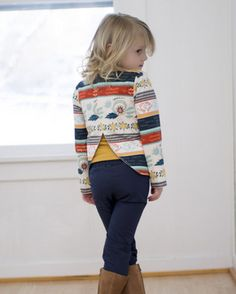 Braxton's Blazer | Download the Pdf pattern to make unique, modern and beautiful clothes | The Simple Life Pattern Company