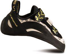 La Sportiva Miura VS Rock Shoes - Women's - Free Shipping at REI.com