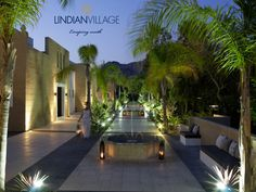 Welcome to Lindian Village, your paradise on earth for unique lifetime experiences!!! lindianvillage.gr/