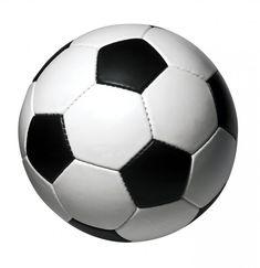 Voetbal surprise van papiermache - Hobby - Hobby