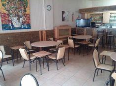 Ιδιοκτήτης καφενείου δίνει... πτυχίο στους πελάτες του (ΦΩΤΟ) – Patratora news - Νέα και Ειδήσεις απο την Πάτρα και την Δυτική ΕλλάδαPatratora news – Νέα και Ειδήσεις απο την Πάτρα και την Δυτική Ελλάδα