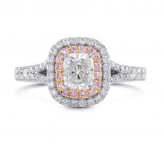Diamond Jewelry Gallery | Calabasas Diamond Buyer