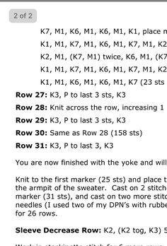Knit Slippers, Baby Socks, Baby Knitting Patterns, Knitting Socks, Crafts, Knit Socks, Manualidades, Sock Knitting, Handmade Crafts
