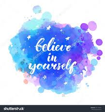 Image result for design inspiration, believe in yourself