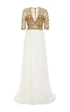 The only place to preorder Reem Acra Pre-Fall 2015 collection.