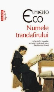 Carti Disponibilitate: In stoc Roman, Umberto Eco, Ebook Pdf, Lol, Memories, My Love, Reading, Words, Literatura