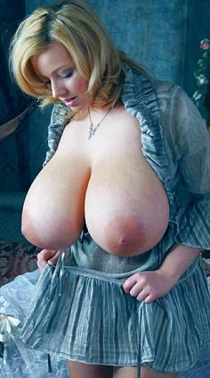Thick curvy busty naked women opinion you