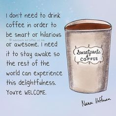 Make your own gourmet coffee start with the beans. Gourmet Coffee beans can be bought by the pound. Coffee Facts, Coffee Meme, Coffee Quotes, Funny Coffee, Coffee Coffee, Black Coffee, Funny Mugs, Morning Coffee, Happy Coffee