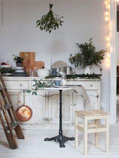 Stökig kökstrivsel | Livet Hemma – IKEA