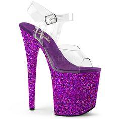 http://www.lenceriamericana.com/calzado-sexy-de-plataforma/39412-sandalias-plataforma-extra-alta-recubiertas-purpurina-holografica.html